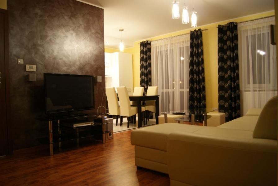 Hotel w Tarnowie